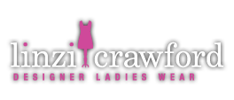 Linzi Crawford Fashion Logo